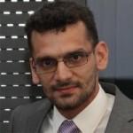 Antonis Korakis