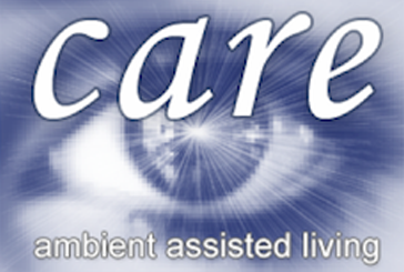 CARE – Safe Private Homes for Elderly Persons (AAL)