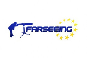 FARSEEING – FAll Repository for the design of Smart and sElf-adaptive Environments prolonging INdependent living (FP7-ICT)