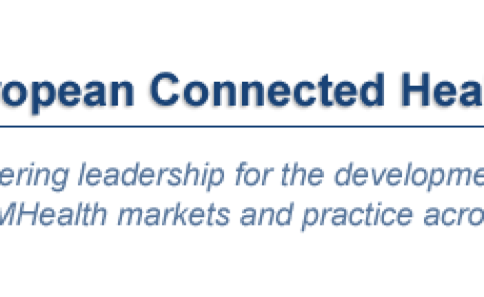 European Connected Health Alliance