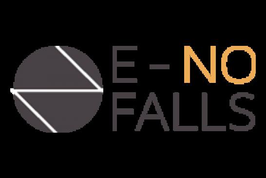E-NO FALLS