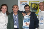 24th Pan Hellenic Congress of Physiotherapy, Athens, Greece 5-7.12.2014