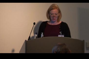 EUPHA/ProFouND Seminar Presentations-Ann Murray