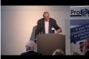 EUPHA/ProFouND Seminar Presentations-Johan Lund