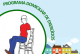 Chair Based Home Exercise Programme for Older People (Portugese)