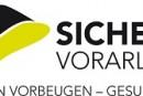 Sicheres Vorarlberg