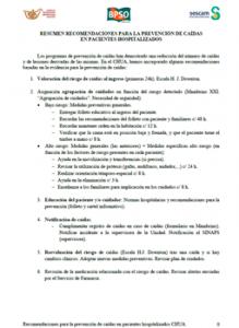 Resumen_2