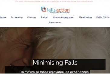 http://www.falls.ie