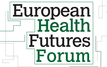 European Health Futures Forum