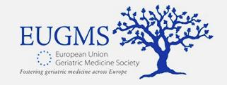 Professor Finbarr Martin becomes President-elect of EUGMS