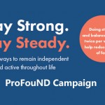 Delivering a Flashmob Campaign