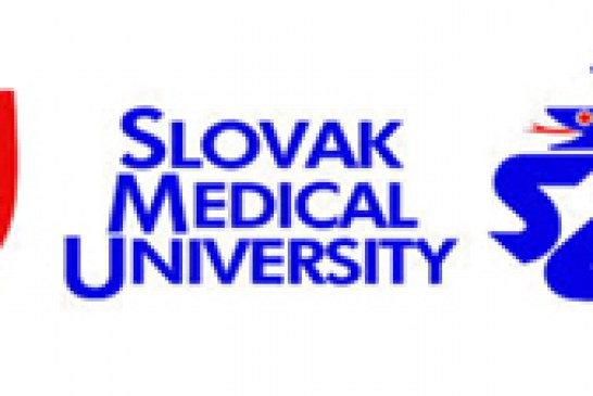 Slovak Medical University in Bratislava