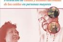 Guía de buenas prácticas: Prevención de caídas y lesiones derivadas de las personas mayores (Registered Nurses' Association of Ontario 2011, Spanish)