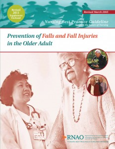 Prevention-of-Falls-and-Fall-Injuries-in-the-Older-Adult-Cover_1
