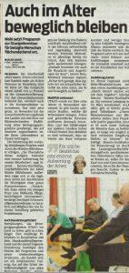 Tysk avis 2