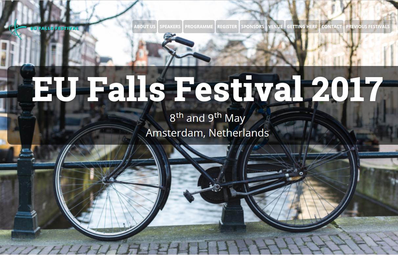 eufallsfest2017