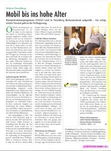 tysk avis 1
